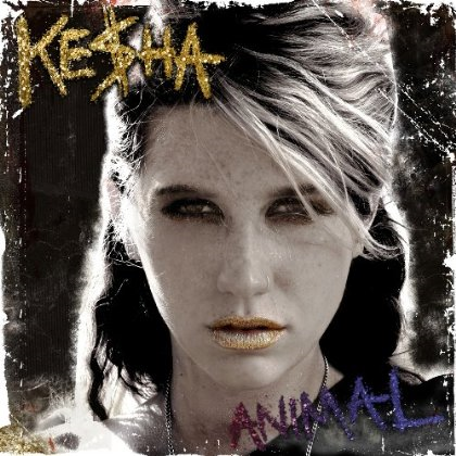 kesha take it off hair. tok album media Songtext kesha